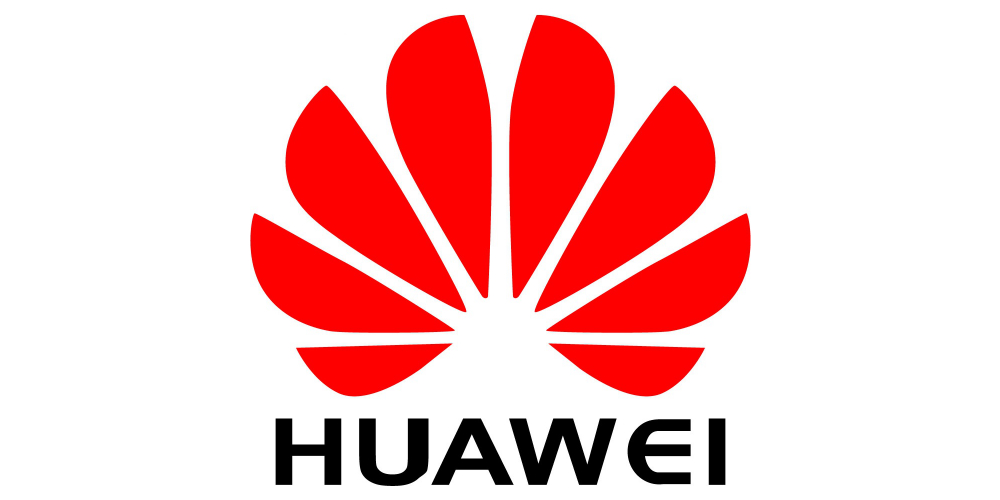 Huawei ontslaat van spionage verdachte medewerker