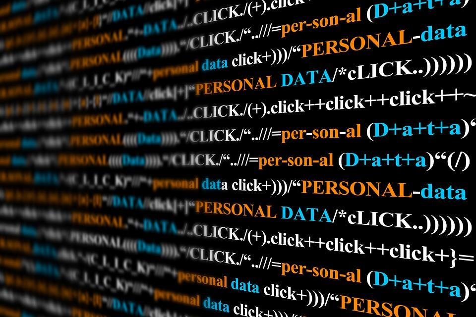 Herkomst gestolen gegevens Duitse politici nog onbekend