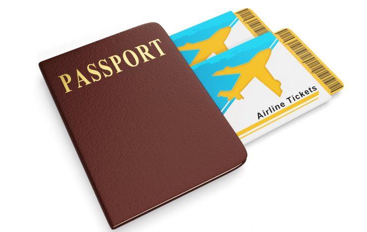 Technische fout lekt gegevens van 141 internationale luchtvaartmaatschappijen