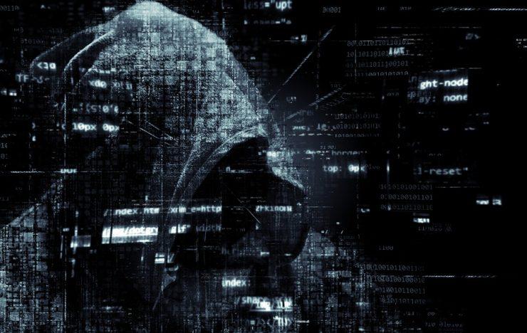 Inlogdata honderden Nederlandse bedrijven te koop op darkweb
