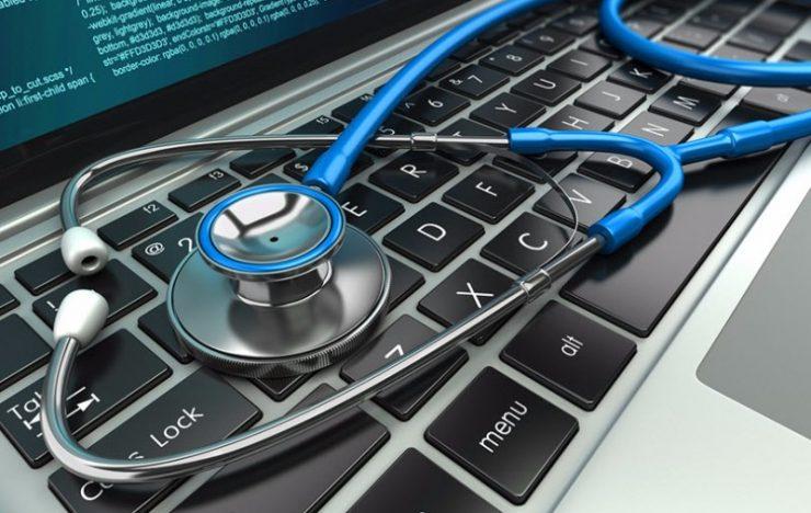 Datalek door phishingmail raakt 326.000 ziekenhuispatiënten VS