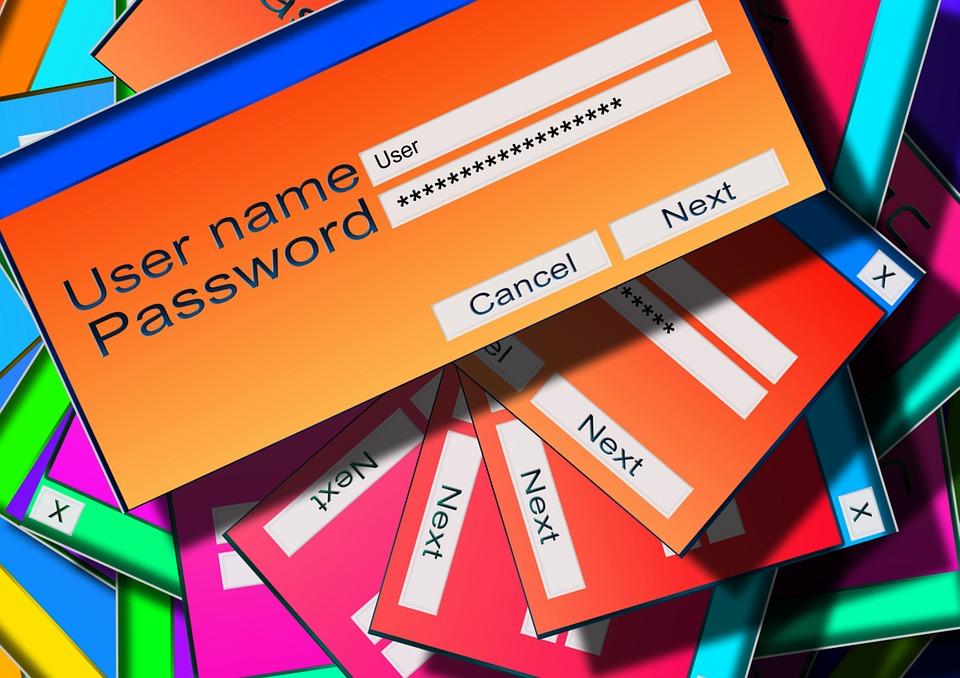 Criminelen verkopen 617 miljoen gehackte accounts op darkweb