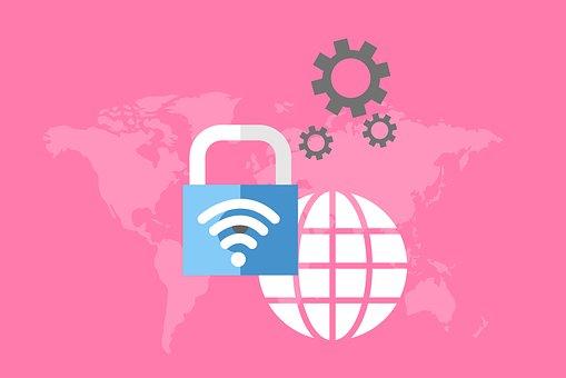 Onderzoekers vinden kwetsbaarheden in wachtwoordmanagers, maar adviseren er toch gebruik van te maken