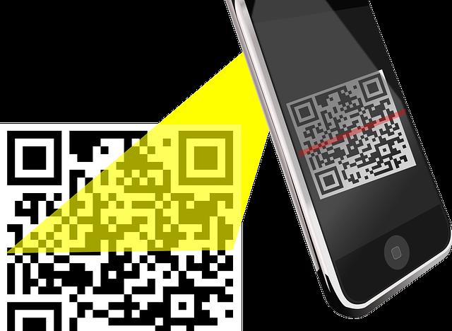 QR-code gaat BSN op paspoort en identiteitskaart vervangen