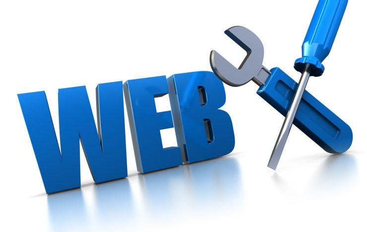 'Lakse webmasters voornaamste oorzaak gehackte websites'