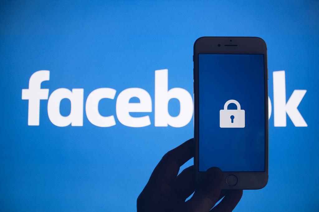 Facebook bewaarde wachtwoorden miljoenen gebruikers in plaintext