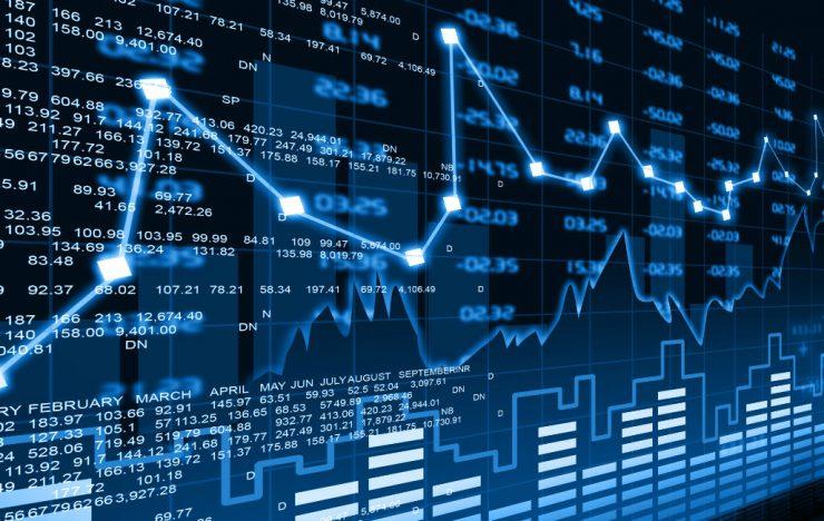 Hydro schat schade ransomware op 31 tot 36 miljoen euro