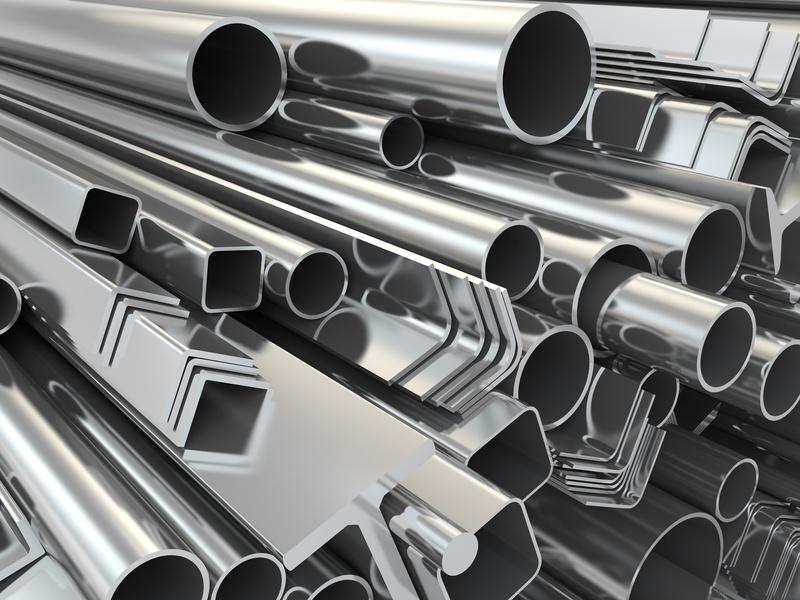 Aluminiumproducent Norsk Hydro getroffen door cyberaanval