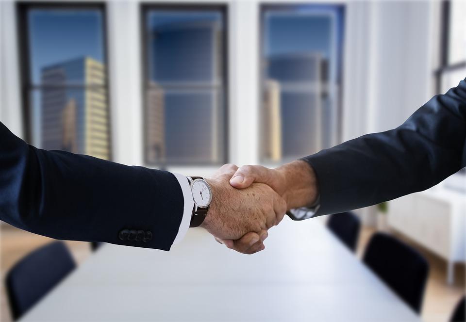 Europol en bedrijfsleven gaan samen phishing bestrijden
