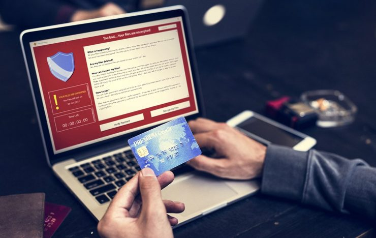 Autobedrijf uit Zutphen verliest alle gegevens door ransomware