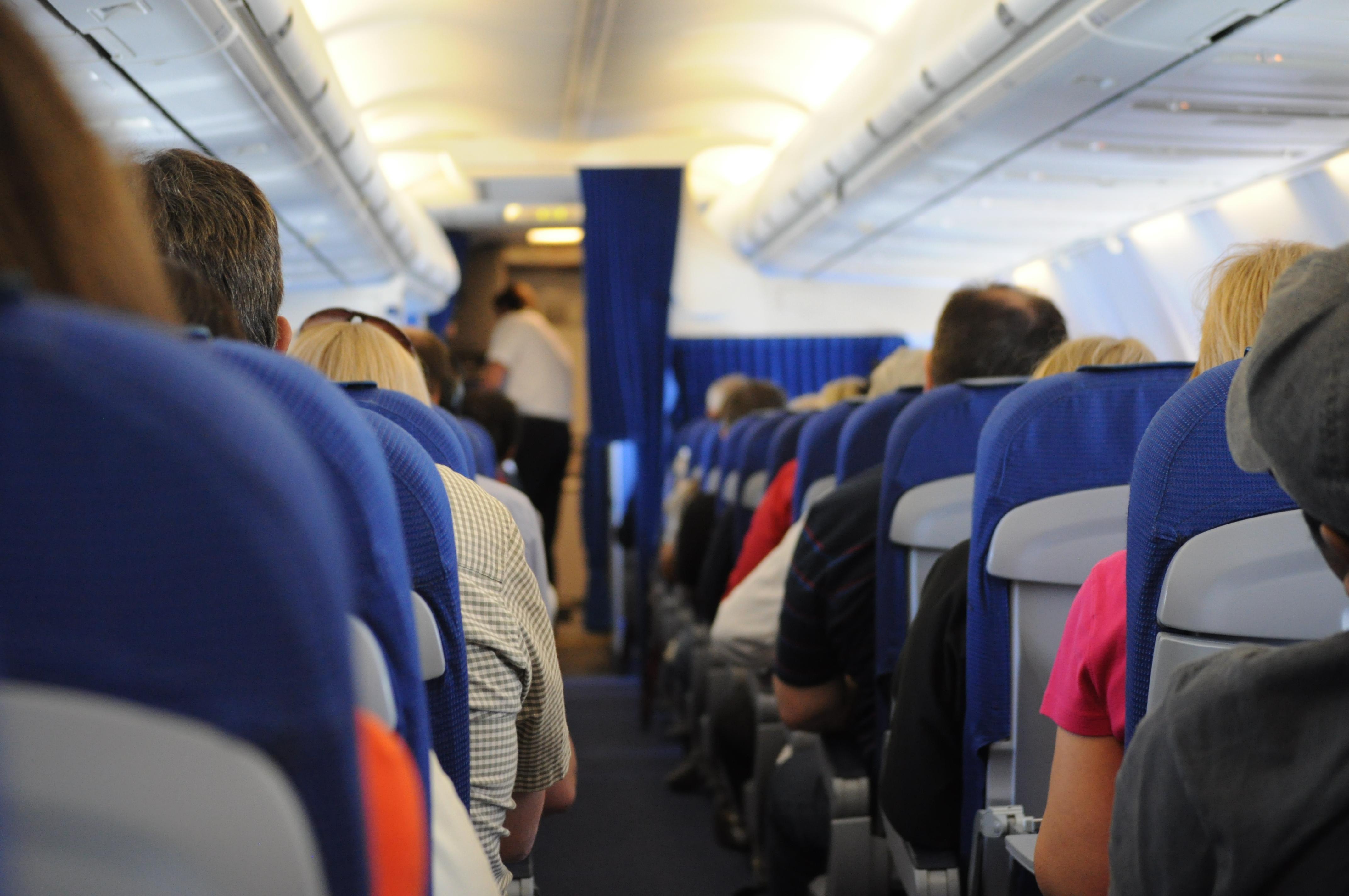 Regering wil snel stemming over wetsvoorstel passagiersgegevens