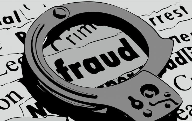 FBI: ceo-fraude zorgde voor 1,2 miljard dollar schade in 2018