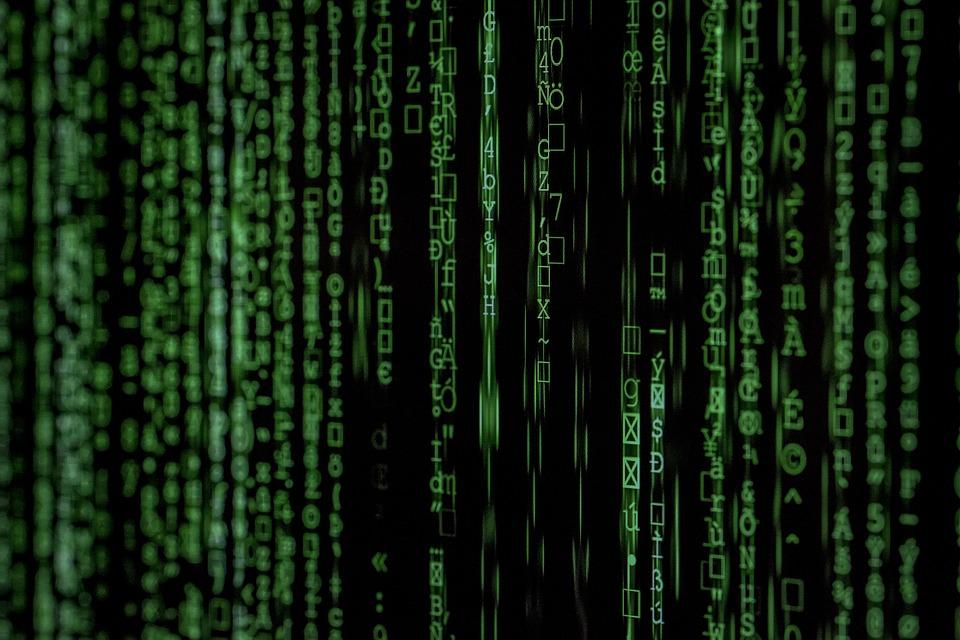 'Russische hackers vielen meerdere Europese ambassades aan'