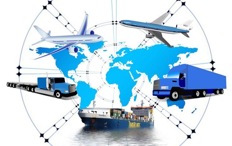 ACN in consortium ter verbetering van de cyber security van de logistieke keten
