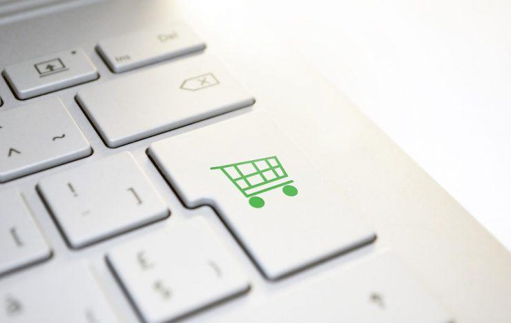 2500 webwinkels besmet met code die creditcarddata steelt