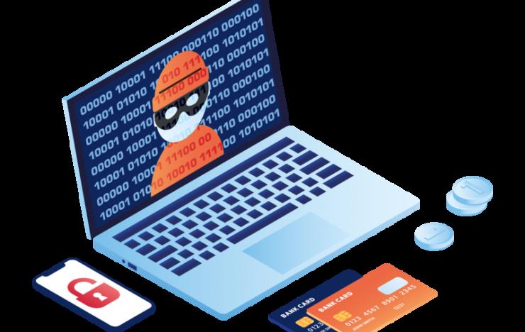 Bescherm uw geld en gegevens, doe de gratis MKB Phishingtest