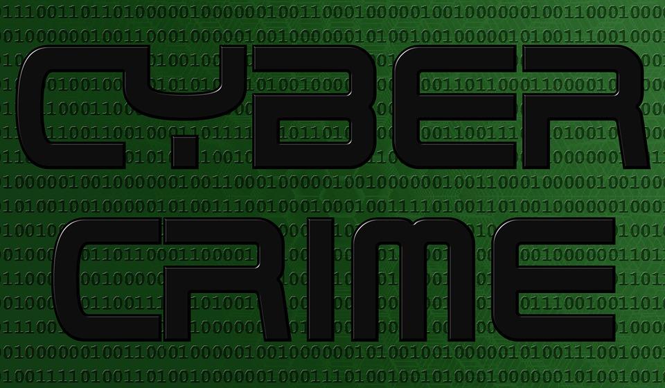 OM kijkt naar snellere aanpak van foute hostingbedrijven