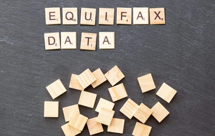 Datalek kostte kredietbureau Equifax al 1,35 miljard dollar