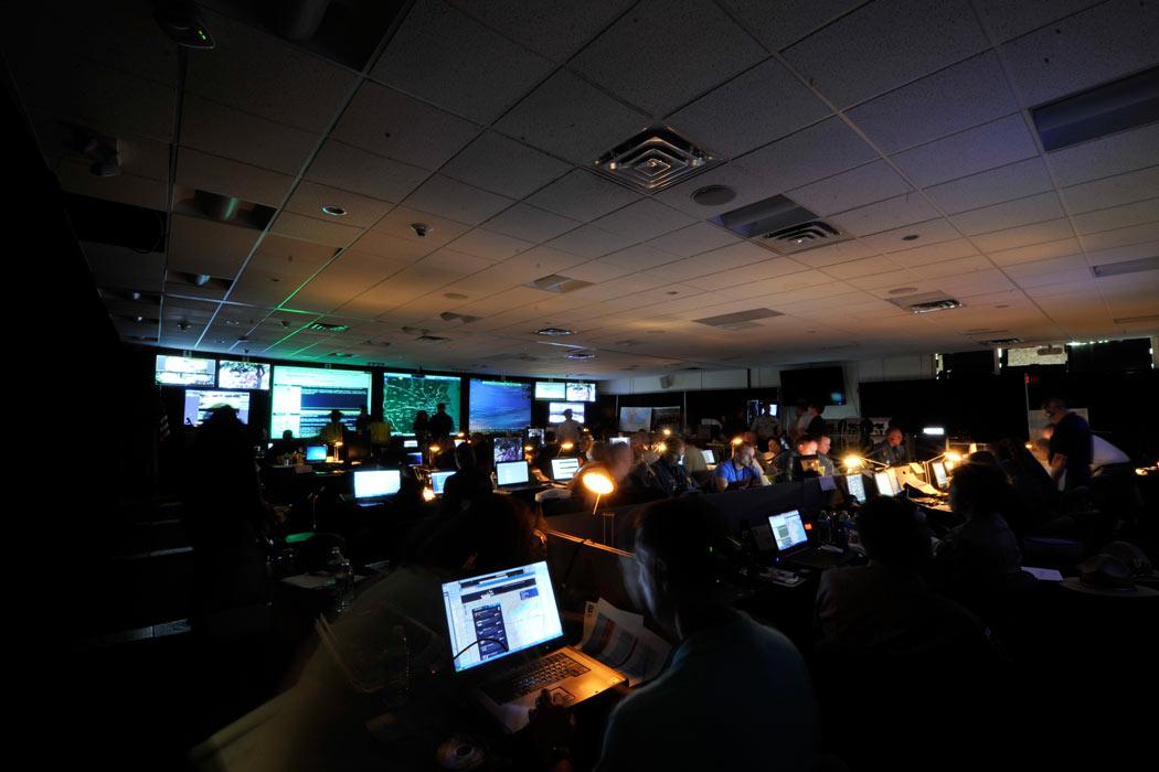 'Chinese hackers gebruikten software van NSA voor cyberaanvallen'