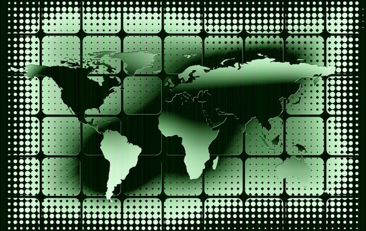 Nederland levert Oekraïense hackverdachte uit aan VS