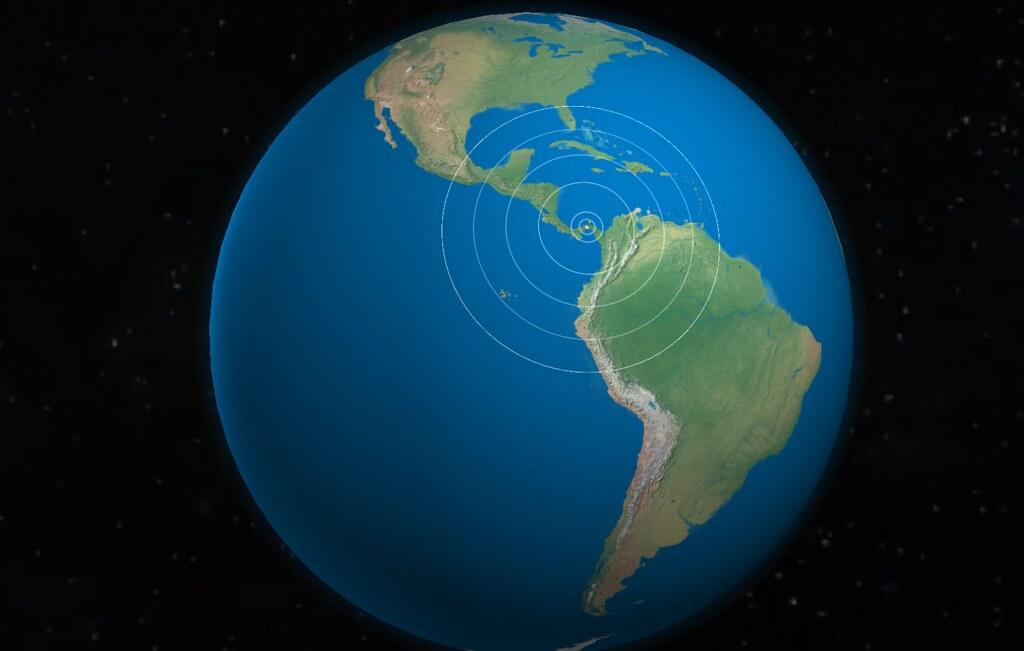 'Privégegevens van ruim 80 procent van inwoners Panama online gelekt'