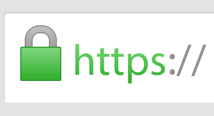 FBI waarschuwt voor gebruik van https door phishingsites