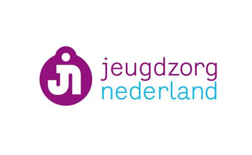 Nieuw datalek Utrechtse Jeugdzorg door online zetten testsite
