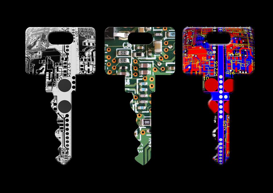 Decryptietool voor nieuwste versie GandCrab-ransomware