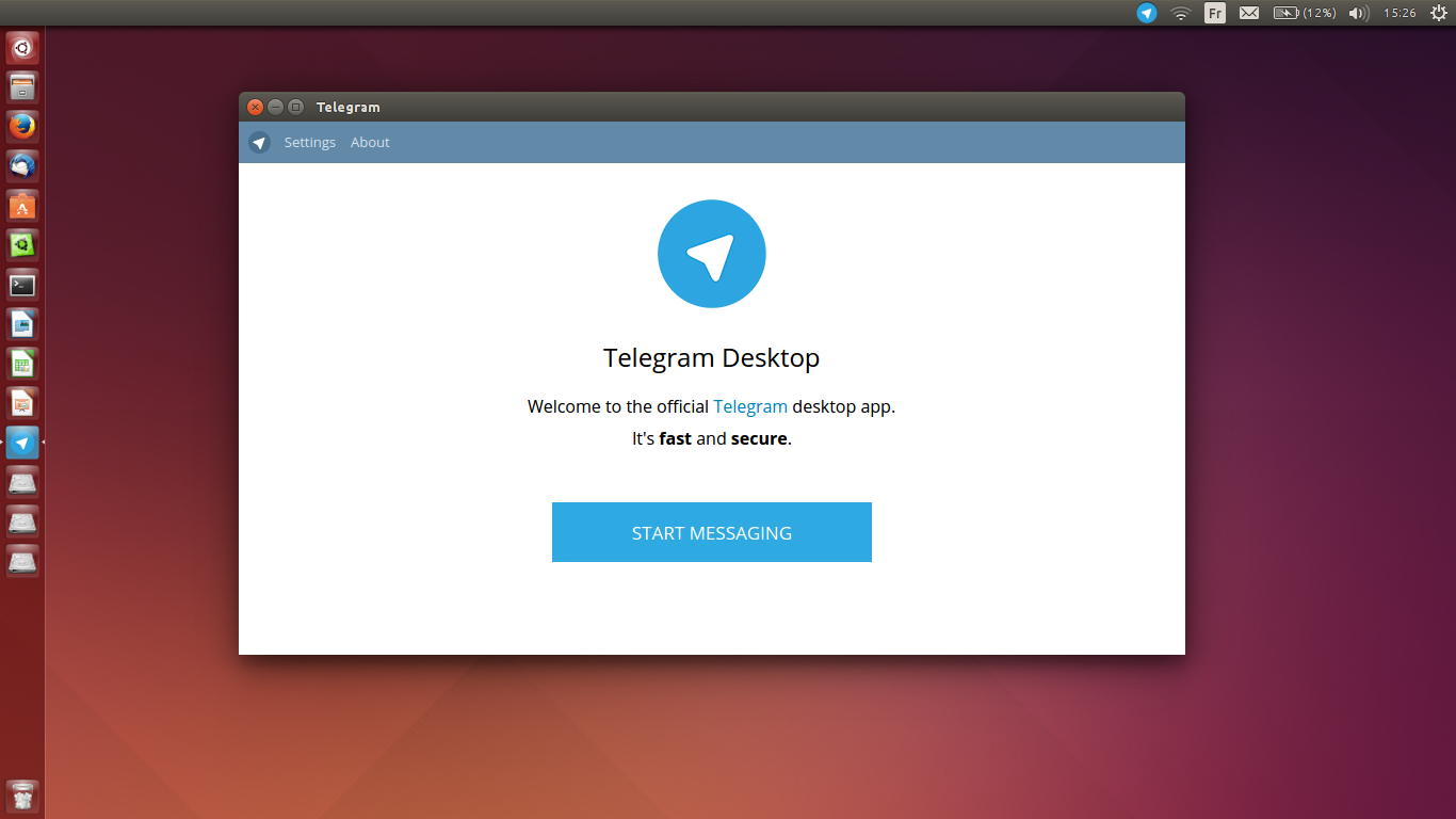 Cyberaanval op Telegram om protest Hongkong