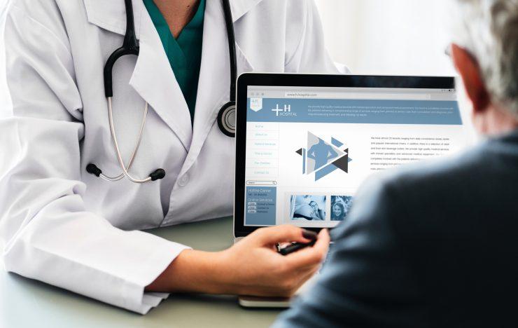 Datalek bij Amerikaans incassobureau raakt 20 miljoen patiënten
