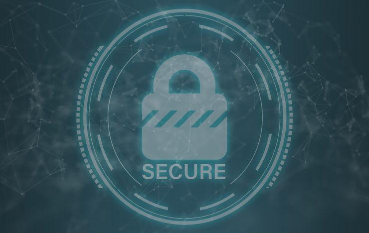 AIVD werkt aan Nationale Cryptostrategie voor veilige communicatie