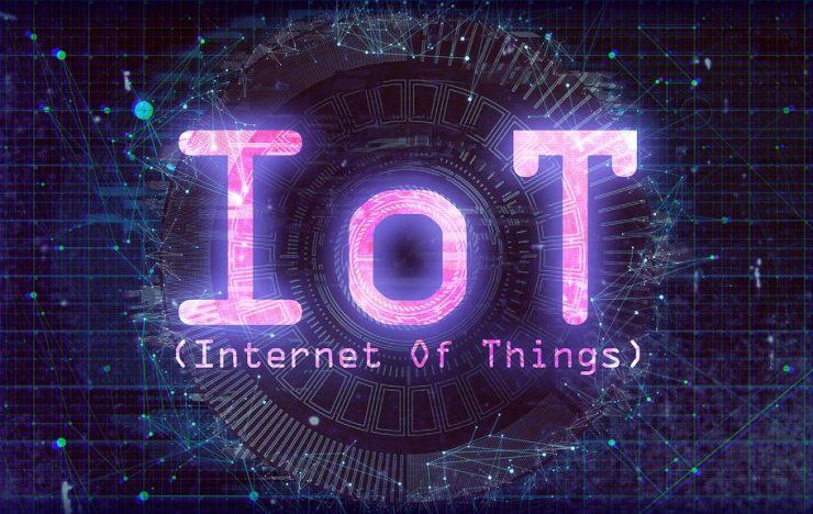 Handleiding Autoriteit Persoonsgegevens: 'Internet of things? Bescherm uw privacy!'