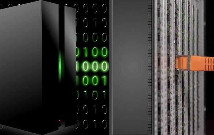 Wbni levert nog geen meldingen op van cyberincidenten