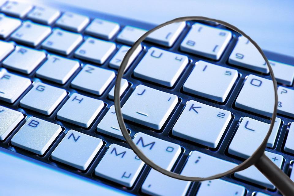 Nederlandse politie gaat onlineaangifte ransomware mogelijk maken