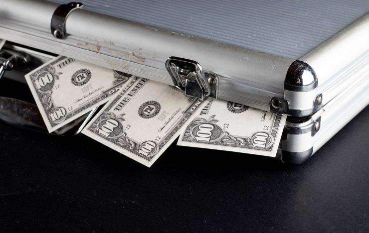 Cybercriminelen stelen 3 miljoen dollar van bank in Bangladesh