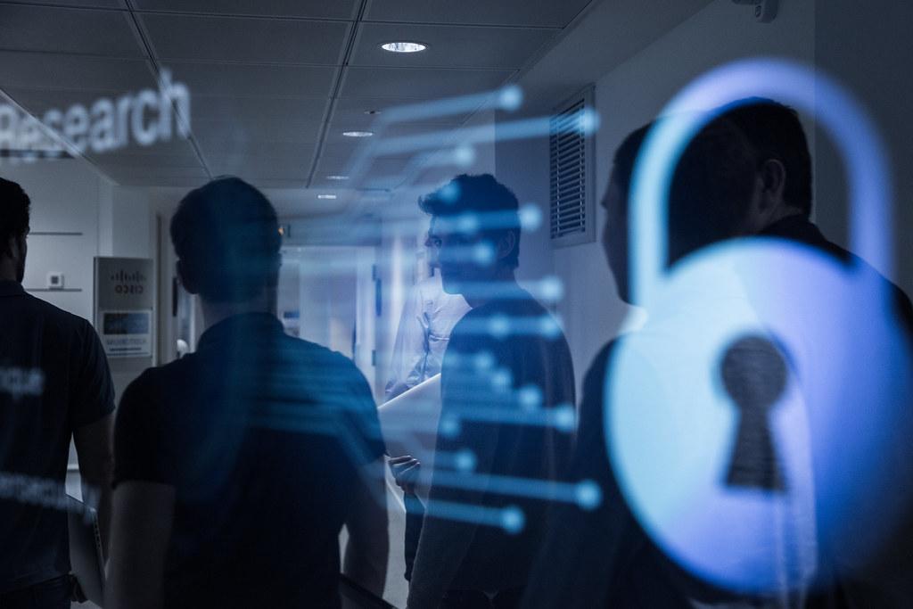 Autobedrijf geïnfecteerd met ransomware: MKB-ondernemer vertelt