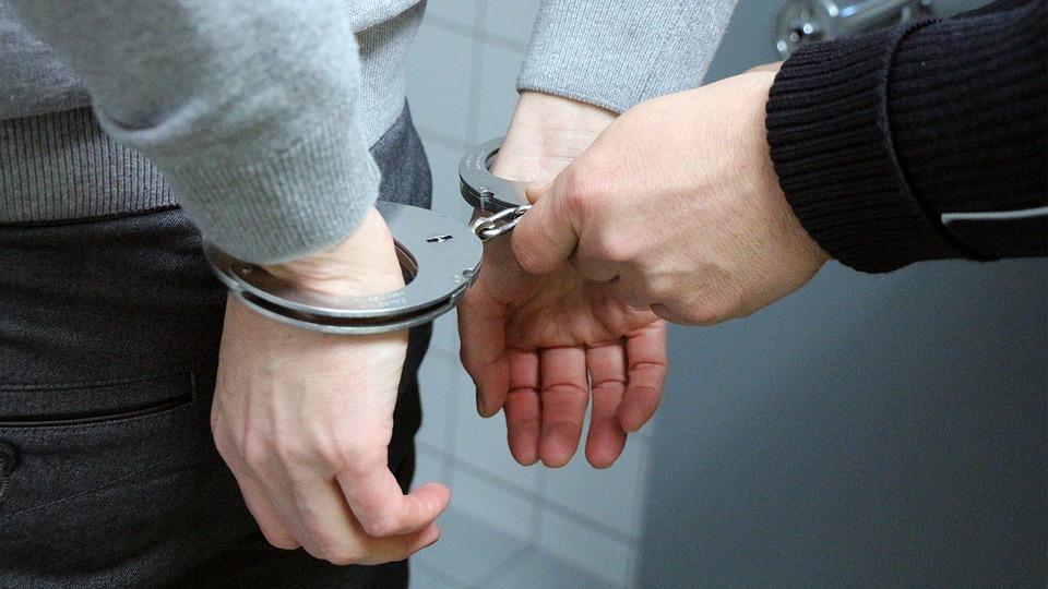 Politie pakt tiener op voor stelen van 35.000 euro via phishing