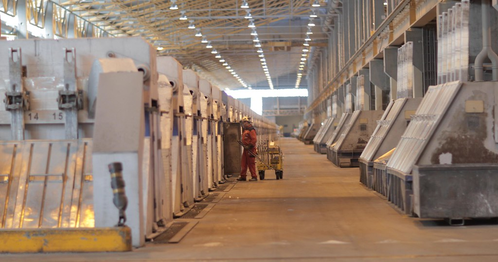 Ransomware kostte aluminiumproducent Hydro al 57 miljoen euro