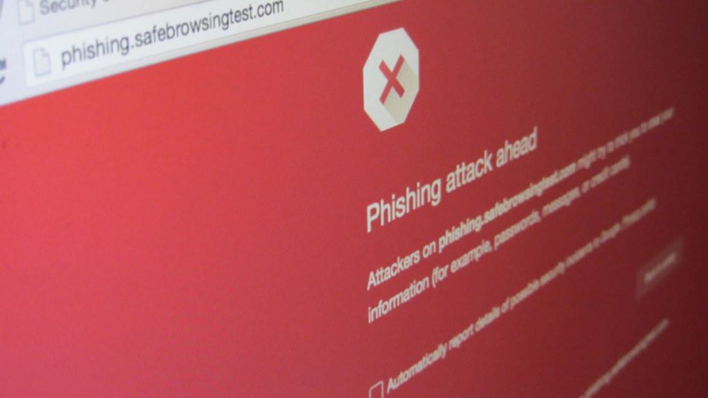 BOVAG-hoofdredacteur: 'Laten we geen taboe leggen op cybercrime'