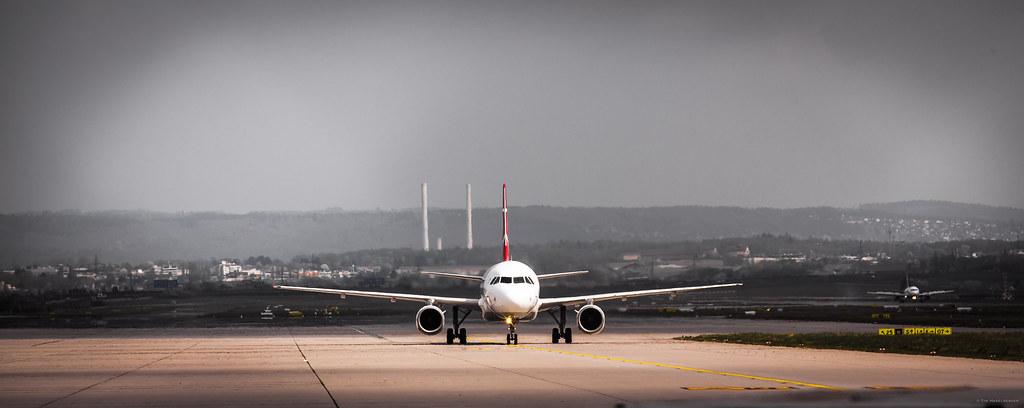 Belgisch luchtvaartbedrijf lag 3 weken stil wegens ransomware