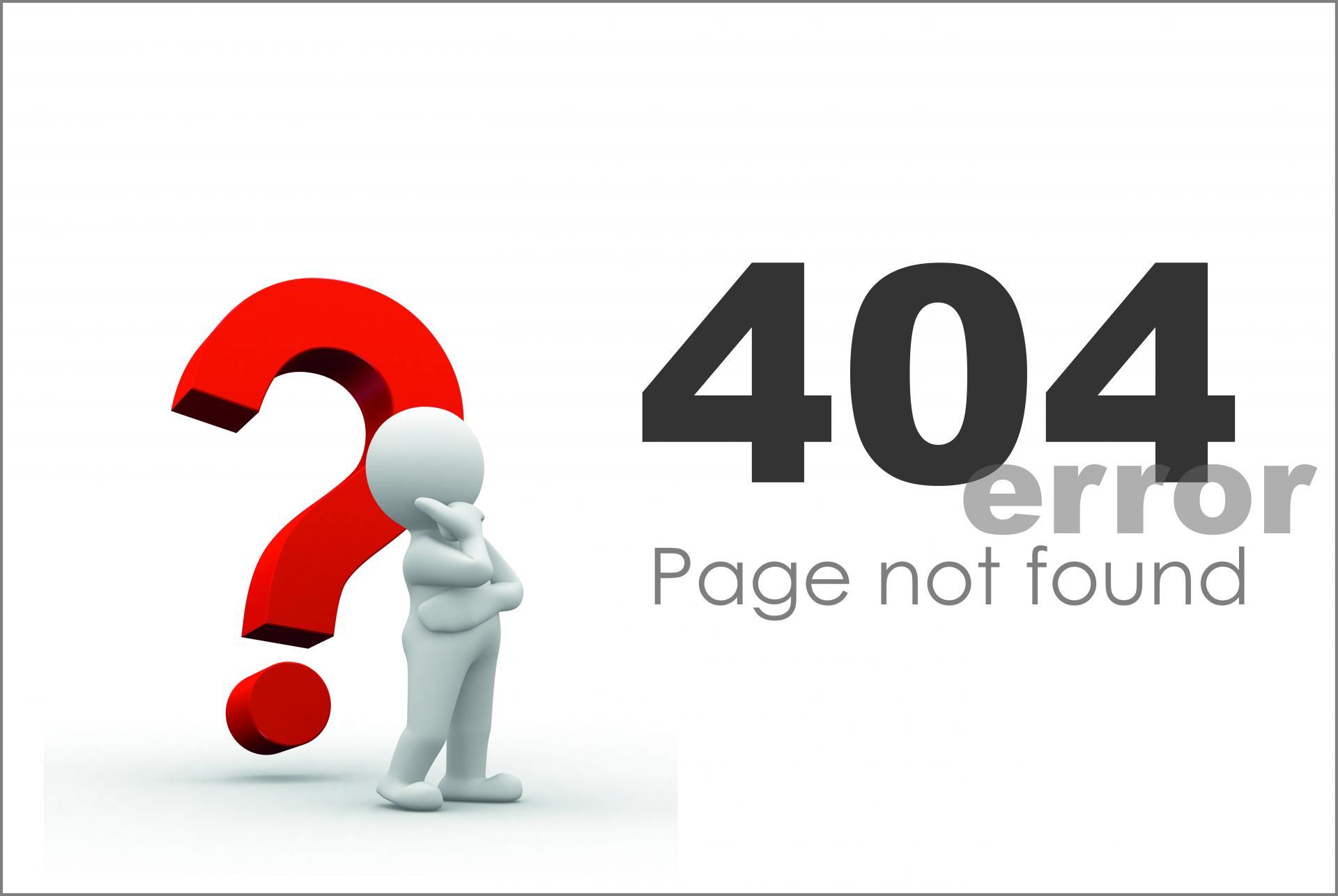 Microsoft waarschuwt voor phishingaanval via 404-pagina's