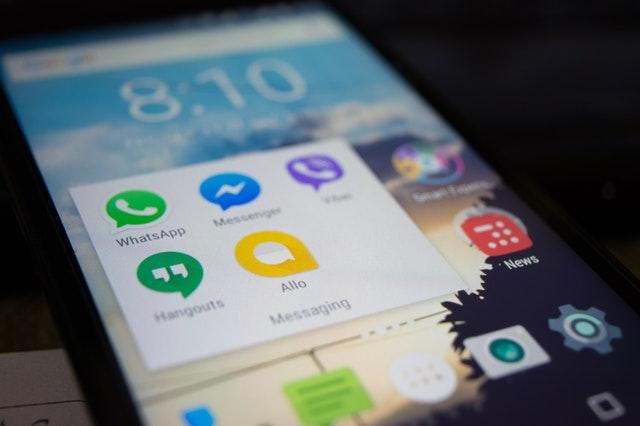 Kabinet gaat gevaarlijke phishing via nep-sms'jes aanpakken