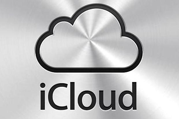 'Apple aangeklaagd voor opslaan iCloud-data bij andere partijen'