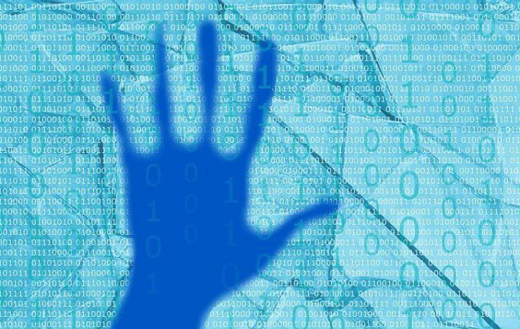 'Aantal cyberaanvallen stijgt naar recordhoogte'