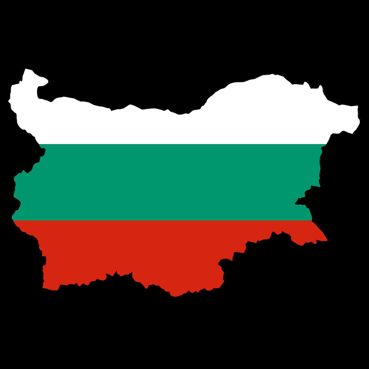 Bulgaar aangehouden voor runnen van tientallen illegale streamingsites