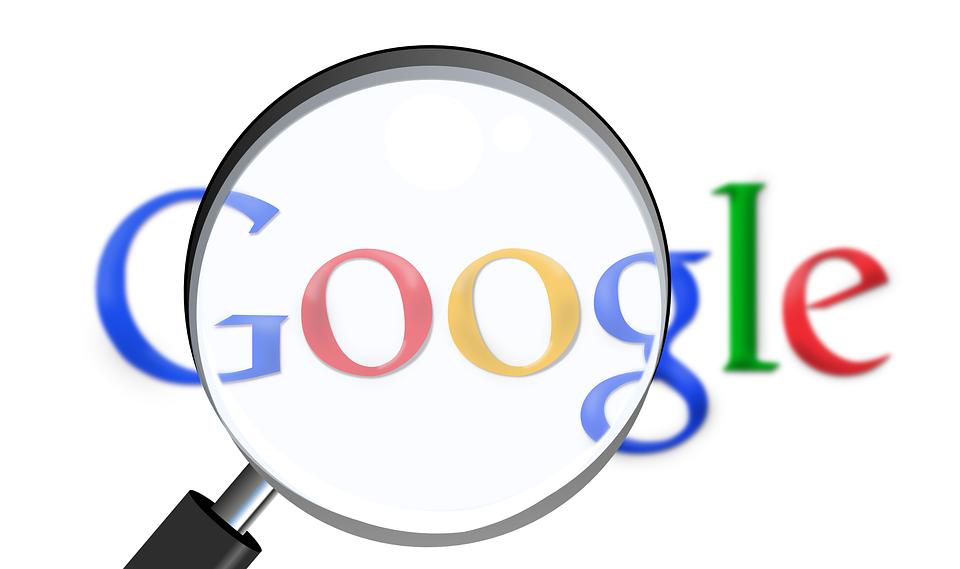 """""""Google kan geen privacy bieden en eigen belangen beschermen"""""""