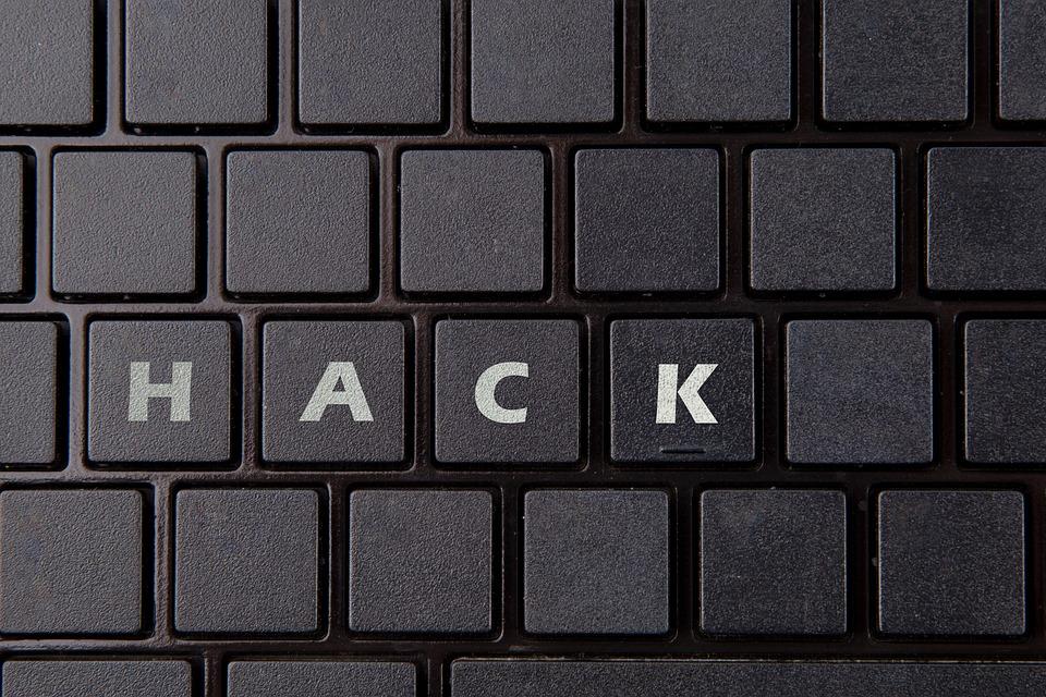 VS klaagt hacker aan voor stelen bankgegevens van 100 miljoen Amerikanen
