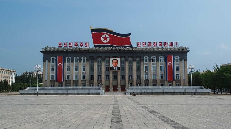 Noord-Korea stal miljarden met cyberaanvallen voor wapenprogramma