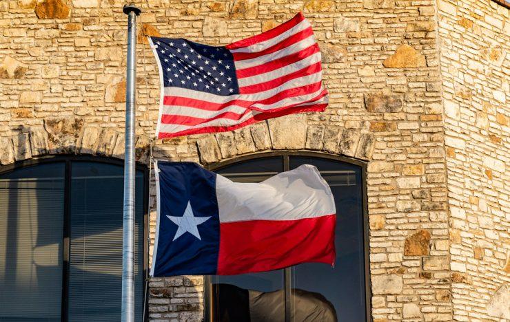Aanvaller achter ransomware in Texas eist 2,5 miljoen dollar