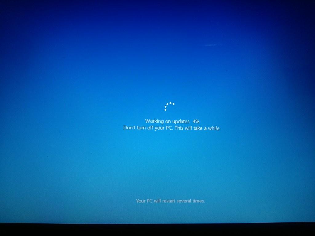 Urgent: Kwetsbaarheden in Remote Desktop Service – Voer Windows update uit!